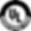 UL registered firm.jpg.png