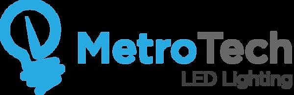 Metrotech-Website-Logo-2.png