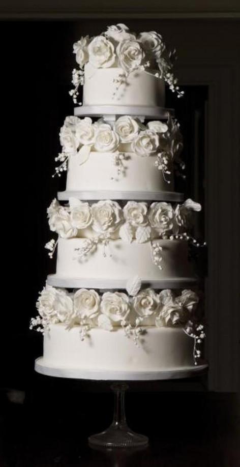 wedding 4.jpg