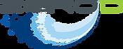 Logo_ZEROD.png