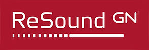 GN_Resound_Corporate_Logo-622w.jpg