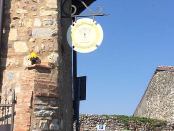 Visita a Barboglio de Gaioncelli