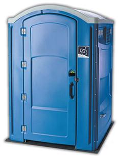 WC mobile Liberty