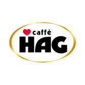 CAFFE hag.jpg