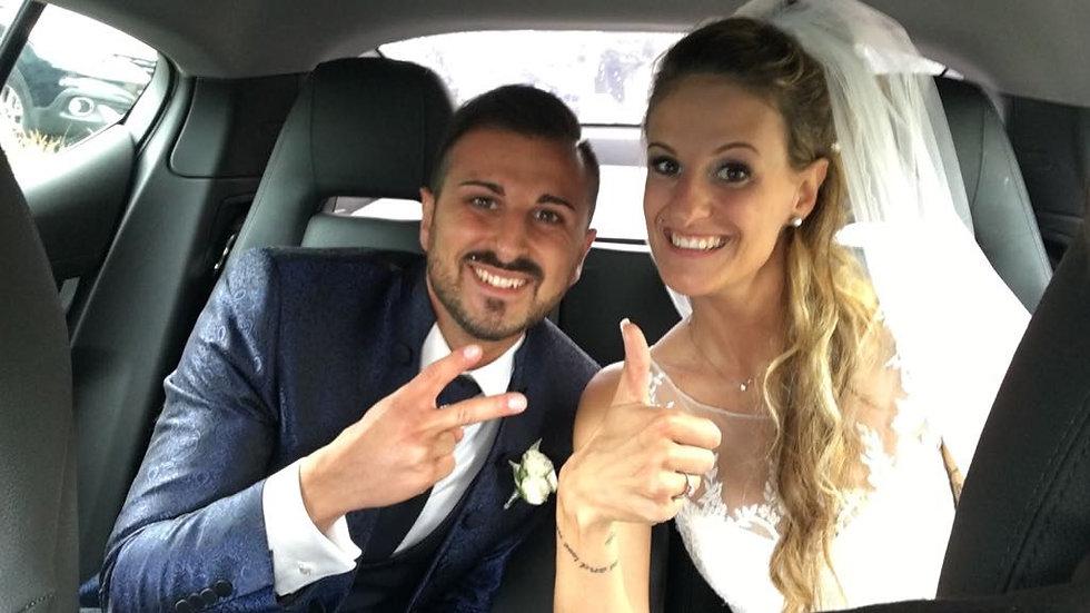 Paolo e Giovanna