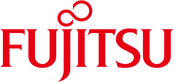 1200px-Fujitsu-Logo.png