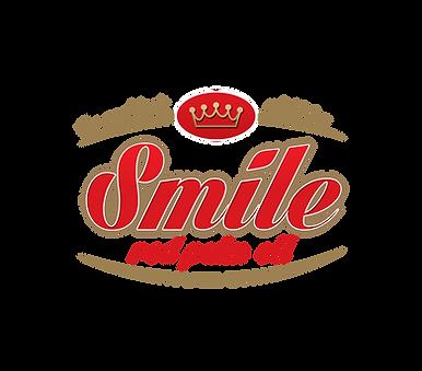 distribuzione Smile red palm oil
