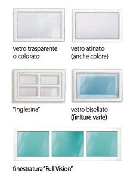 finestrature.jpg