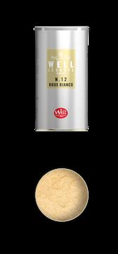 Brodo granulare n°12 Roux bianco