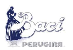 baci-logo-no-background1.jpg