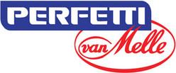 perfetti-van-melle-logo.jpg