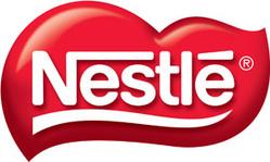 nestle-logo-images-2.jpg