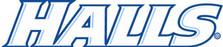 Halls_logo.jpg