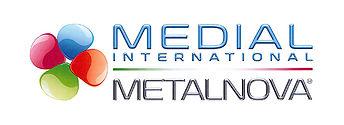 logo-metalnova.jpg