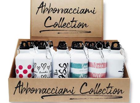 ABBORRACCIAMI Collection