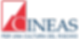 logo-Cineas.png