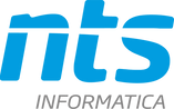 Logo-NTS.png