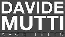 Davide-Mutti-arch.jpg
