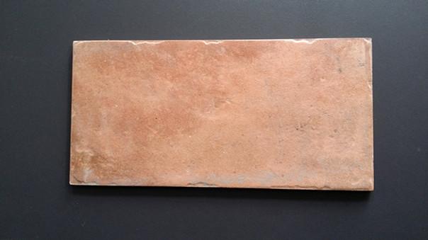 Piastrelle in gres porcellanato tipo tuscania