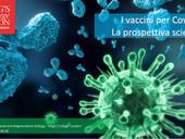 VACCINAZIONE E PANDEMIA – slide Prof. Chiappini