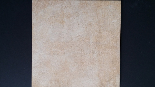 piastrelle in gres porcellanato tipo slate 4
