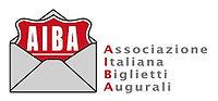 logo-per-sito.jpg