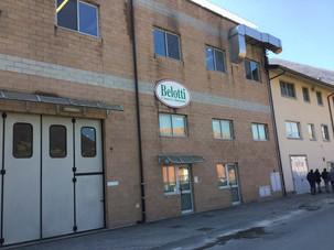 Visita Belotti Conserve