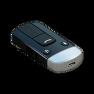 ReSound Phone Clip+