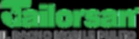 logo-tailorsan-tritelli500.png