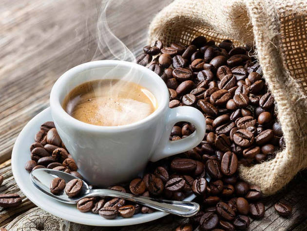 Cioccolato / Thè / Caffè