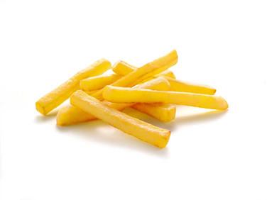 Patate stick