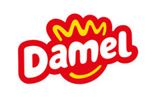 damel-logo-n.jpg