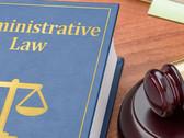 PROCESSO AMMINISTRATIVO: Consiglio di Stato, Sez. IV, sentenza n. 1463 del 17.02.2021