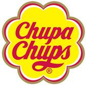 Chupa_Chups_logo.jpg
