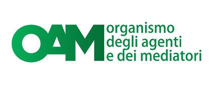 logo-oam.jpg