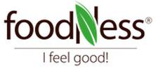 foodness-I-feel-good-logo.jpg