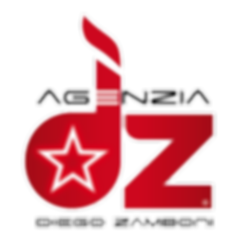 DZ-agenzia-logo2.png