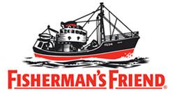 fishermans-friend.jpg