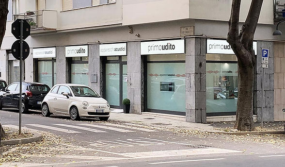 negozio-primoudito-brescia2.jpg