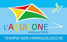 LOGO-AQUILONE.jpg