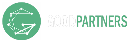 good-partner-logo2.png