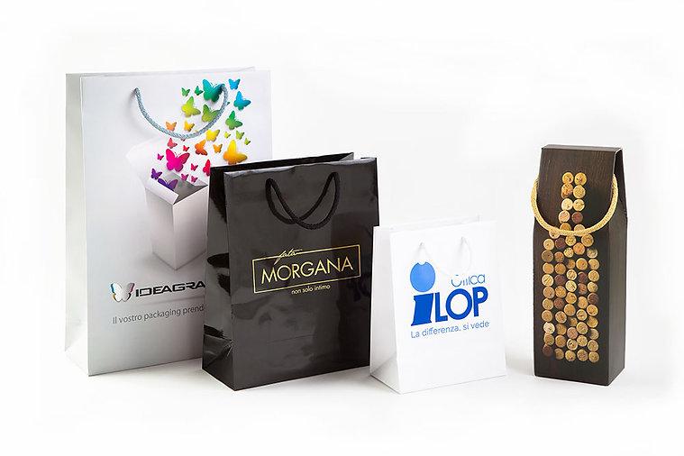 shopping-bags-tutti-i-formati.jpg