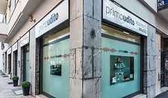 negozio-primoudito-brescia3.jpg