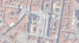 piazza-vittoria3.jpg