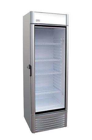 frigovetrine.jpg