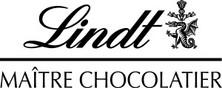 Lindt-Logo.svg.jpg