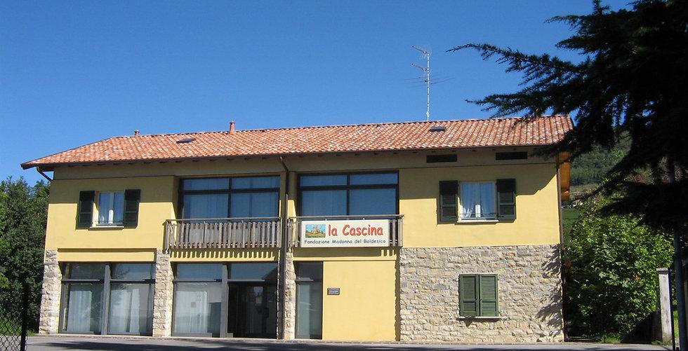 cascinaac79.jpg