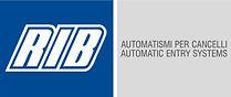 automazione-cancelli-rib.jpg