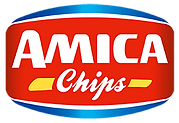 amica-chips.png