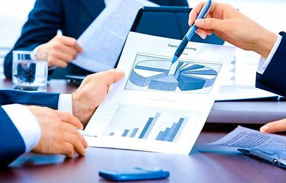 finanza-aziendale.jpg